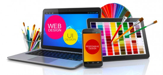 Get a beautiful website that wins customers.